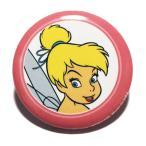 ラウンジフライ LOUNGEFLY × DISNEY PIN Series8 【19】 缶バッチ 缶バッジ ディズニー コラボ ピーターパン ティンカーベル