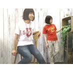 ダイヤモンドヘッドDIAMOND HEADanvil社製コットンオリジナルプリントクルーネック半袖Tシャツ メンズ カットソー レディース