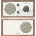 Tivoli Audio(チボリ オーディオ) Model Two クラシックウォールナット/ベージュ