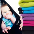 あったかい Sleepea スリーピー アメリカ生まれの革新的なスリング 最高級ポーラテックフリース素材のベビースリング 抱っこ紐 ベビーキャリア 新生児