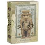 激辛ホットソース The Source Hot Sauce 710万スコビル