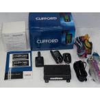 3305X (2-Way Responder,Matrix1Xの後継) ☆業販価格☆ クリフォード Clifford