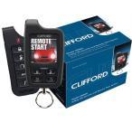 5906X (新Matrix590.4X) クリフォード Clifford