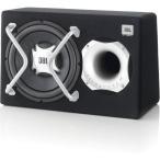 GT-BassPro12 30cm アンプ内蔵ウーハーBox JBL