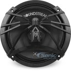 SME.804 20cm Pro Audio用 サウンドストリーム Soundstream
