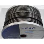 TSC18 18GAスピーカーケーブル ティアック TEAC