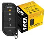 バイパー Viper5606 (新Viper5104)☆業販価格☆