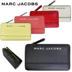 マークジェイコブス 二つ折り財布  財布 M0015161