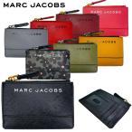 マークジェイコブス コインケース 定期入れ パスケース MARC JACOBS M0015056 新品