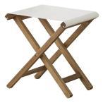 折りたたみチェア 折りたたみスツール 簡易 椅子 チェアー ガーデンチェア 天然木 オイル仕上げ