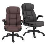 【5のつく日キャンペーン!ポイント5倍】 プレジデントチェア 椅子 肘掛け付き 会社 オフィス