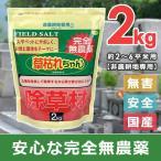 usagi-shop_gto-877365-2kg