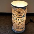 【5のつく日キャンペーン!ポイント5倍】 フットランプ ニモ ドリー 魚 照明 おしゃれ ディズニー 子ども