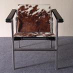 デザイナーズチェア 椅子 インテリア おしゃれ かっこいい