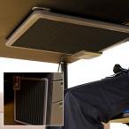 ショッピングパネルヒーター パネルヒーター デスクヒーター 机下 暖房 マグネット式 自動オフタイマー 安全