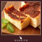 バスチー バスクチーズケーキ 国産 洋菓子 農耕 美味しい チーズケーキ スイーツ 送料無料 軽減税率 消費税8%