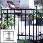 フェンス 自作 diy ガーデニング 園芸 ガーデンフェンス ガーデニング用品 枠 柵 仕切り 境目 庭