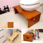 トイレ踏み台 子供 木製 トイレ ステップ 幼児 トイレトレーニング 折りたたみ式 トイトレ