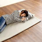 薄型マットレス 2段ベッド用マットレス マットレス 薄型 ロフトベッド用 床下収納つきベッド用
