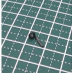 LFST3.5-0.8N トップガイド SICリング FUJI 富士工業 ロッドメイキング G10