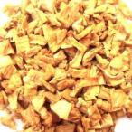 有機 乾燥パイナップル(ダイス) 100g
