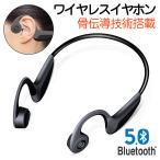 Bluetooth ����ۥ� ����Ƴ �إåɥۥ� �ⲻ�� ������ �ɴ� �磻��쥹 ����ۥ� �֥롼�ȥ����� ����ۥ� Bluetooth ���� �ޥ�����¢ bluetooth �إåɥ��å�