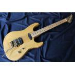 ESP CUSTOM ORDER GUITAR DINKY TYPE★エレキギター【中古】