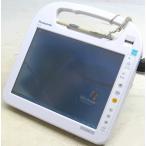 中古パソコン Panasonic ToughBook CF-H1ADBBZCJ ノートパソコン