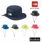 10%OFF  Brimmer Hat ブリマーハット  THE NORTH FACE ノースフェイス トレッキング/帽子/アウトドアハット