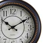 壁掛け時計 雑貨 かけ時計 壁掛時計 掛け時計 時計 アンティーク オシャレ お誕生日 お礼 祝い 結婚祝い 引越し祝い 退職祝い お返し 贈り物 入学祝い