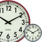 壁掛け時計 雑貨 かけ時計 壁掛時計 掛け時計 時計 かわいい オシャレ