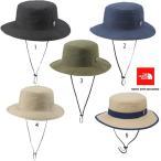 ノースフェイス  メンズ ハット ゴアテックスハット THE NORTH FACE GORE-TEX Hat NN01605 HAT
