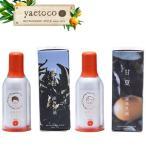 yaetoco ヤエトコ 家族乳液50ml (甘夏 / 伊予柑)