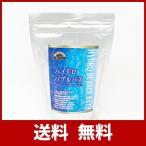 Yahoo!UTネット販売水素入浴剤 ハイドロバブルバス 1000g 特大 お得パック 高濃度 1.4ppm 約30回分