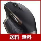 Logitech ロジクール MX Master マスターワイヤレスマウス 910-004337 [並行輸入品]