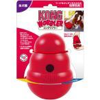 テトラ コングワブラー (犬のおもちゃ/犬用おもちゃ