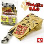 DAYPET にゃんだぁBAG グレー (レック/LEC/アイプラス)(猫のおもちゃ・猫用おもちゃ/電動おもちゃ)(猫用品/猫 ねこ・ネコ/ペット用品/オモチャ・玩具)
