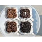 選べるコーヒーセット送料込 選べる5種類1kg3000円コーヒー