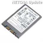 SSD 00FN332 IBM 960-GB SATA 2.5 MLC HS SSD Compatible Product by NETCNA ͢����
