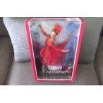 バービー おもちゃ American Ballet Firebird Misty C