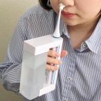 【4月下旬の発送】ハナオート 鼻うがい 電動 鼻洗浄 花粉症 鼻炎 鼻づまり nicoja NK7020
