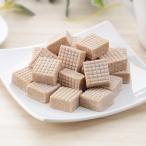 ミルクキャラメル(1kg) お菓子 個包装 水飴