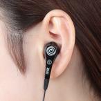 骨伝導・音声拡聴器