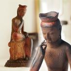 リアルインテリア仏像「弥勒菩薩」