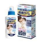加湿器の除菌タイム 液体タイプ 500ml UYEKI公式 加湿器病 加湿器肺炎