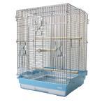 HOEI 室内鳥小屋 465パラキート (組立サイズ465 × 465 × 650mm)