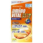 アミノバイタル クエン酸チャージ 7本入×10個セット /アミノバイタル クエン酸
