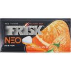 フリスクネオ オレンジ 35g /フリスク