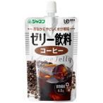 ジャネフ ゼリー飲料 コーヒー 100g /ゼリー飲料