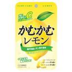 かむかむレモン袋 30g×10個セット / かむかむレモン